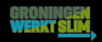 Logo-GWS_RGB144